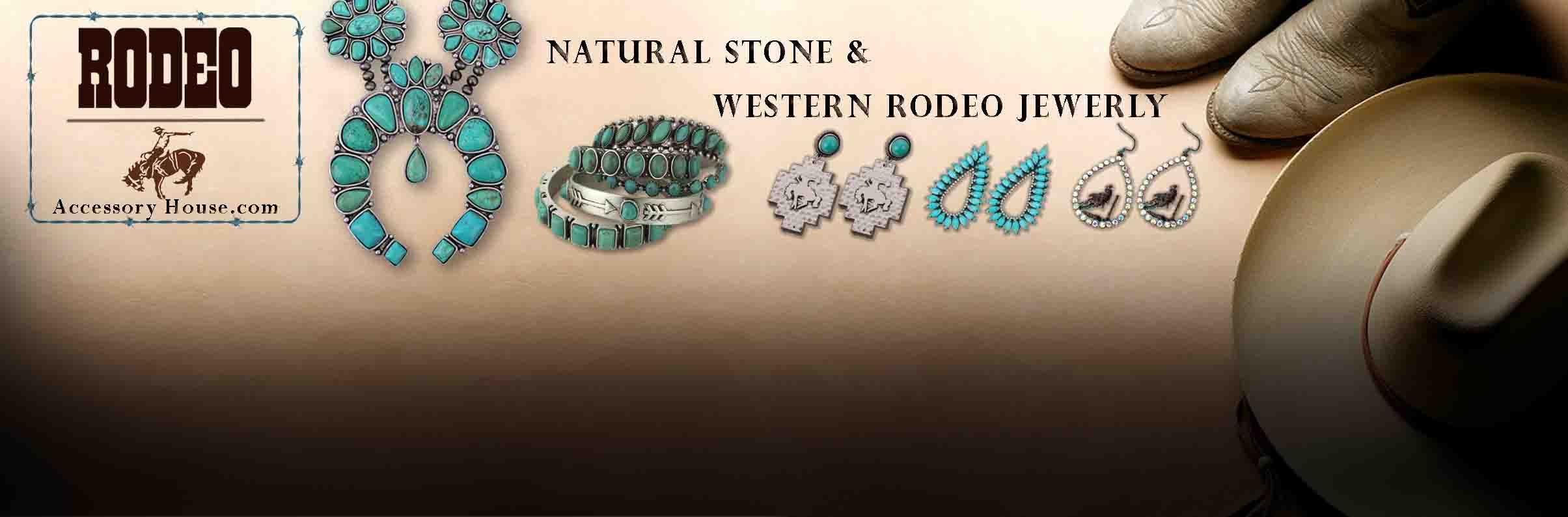 Wholesale jewelry western fleur de lis cart content aloadofball Choice Image